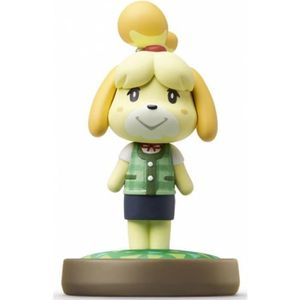 FIGURINE DE JEU Figurine Amiibo Marie en tenue d'été Collection An