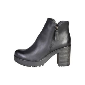 BOTTINE Ana Lublin Bottines femme - CHRISTIN (37)