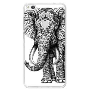 coque elephant huawei p8 lite 2017