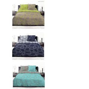 drap 2 personnes achat vente drap 2 personnes pas cher cdiscount. Black Bedroom Furniture Sets. Home Design Ideas