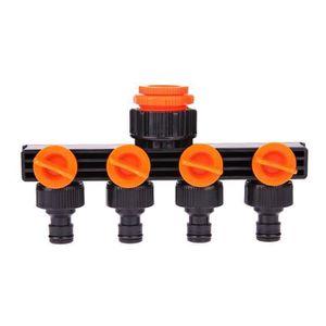 Universel sèche-linge tuyau d/'adaptateur connecteur