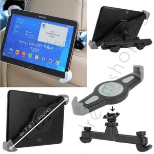 informatique r support ipad voiture