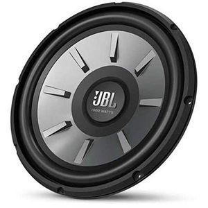 Récepteur audio JBL Stage 1210 Pilote de subwoofer 250 W - Subwoof