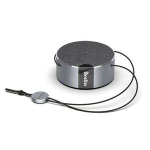 ENCEINTE NOMADE Moonmini®V2 Enceinte Bluetooth Nomade  ultra-porta