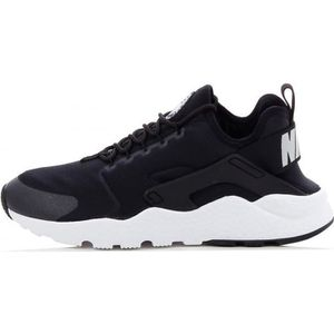 BASKET Basket Nike Air Huarache Run Ultra - 819151-001