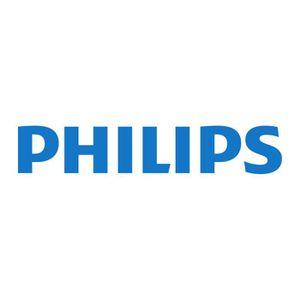 ROBOT BÉBÉ Philips AVENT Robot cuiseur-mixeur pour bébé Essen