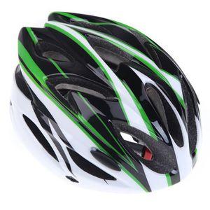 CASQUE DE VÉLO casque de velo cyclisme sportif Ultraleger moule s