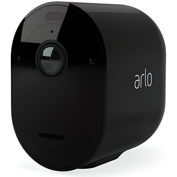 ARLO - Caméra Add One - Arlo Pro 3 Wire-Free Secur