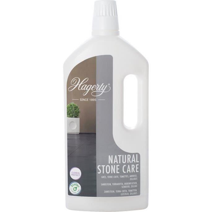Nettoyant pierres naturelles - 1 L