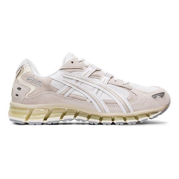 Chaussures de running Asics Gel-Kayano 5 360