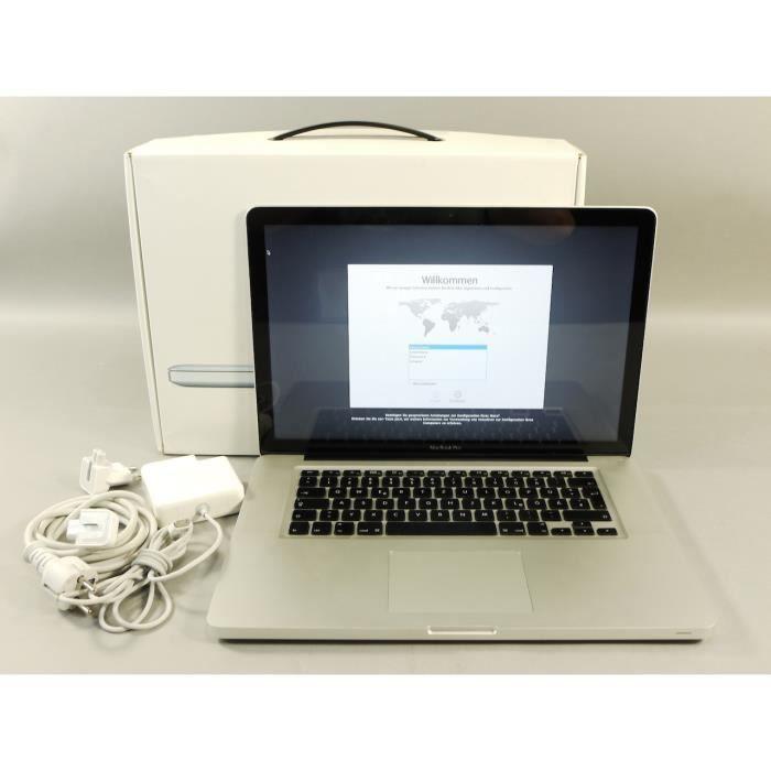 Film Protection Anti Regard pour MacBook Pro 15 Pouce Magn/étique Filtre de Confidentialit/é Premium 2016-2018 Version: A1707//A1990 Mod/èle Yivin