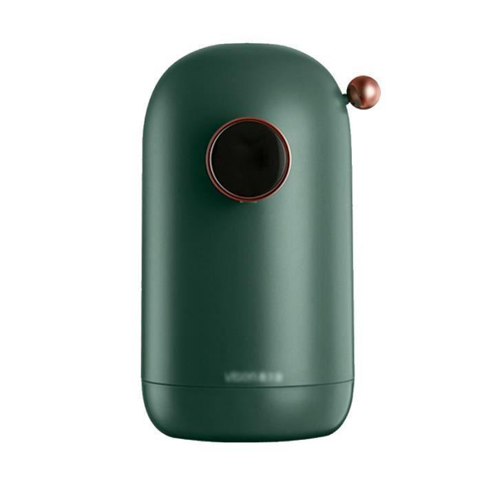 sans fil électrique Bouilloire Pot Portable Eau Chaude En Acier Inoxydable environ 1417.45 g 1.5 L 50 oz