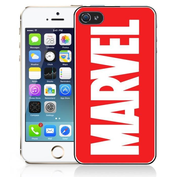 coque avengers iphone 6 plus
