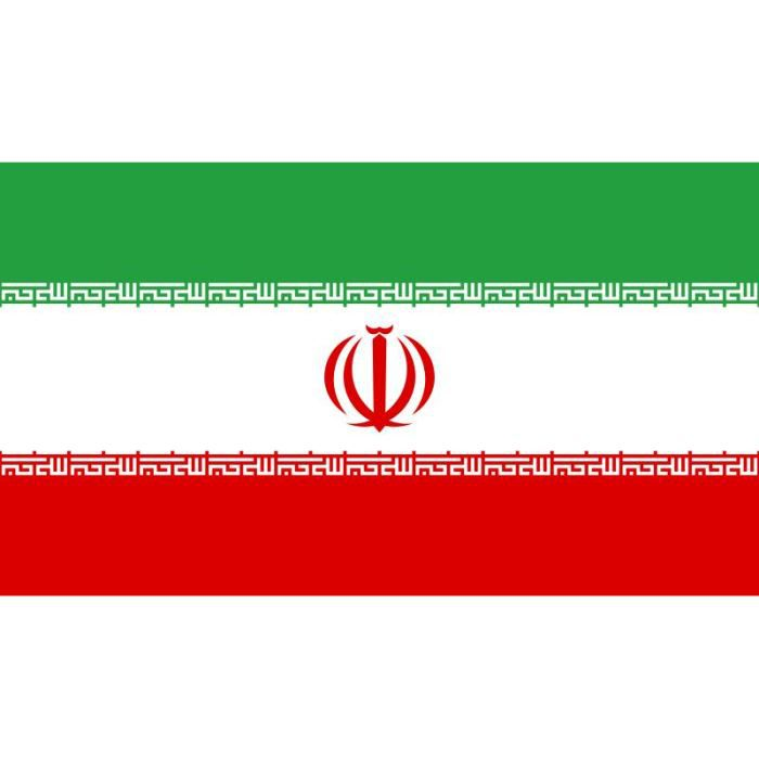 le drapeau de tahrane