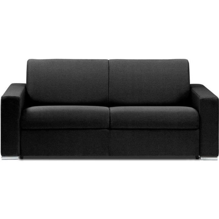 canap lit 3 4 places dreamer convertible rapido achat vente canap sofa divan latex. Black Bedroom Furniture Sets. Home Design Ideas