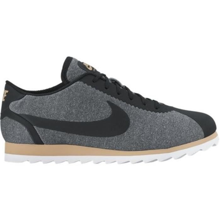 best sneakers 13494 61296 BASKET Chaussures Nike Cortez Ultra SE