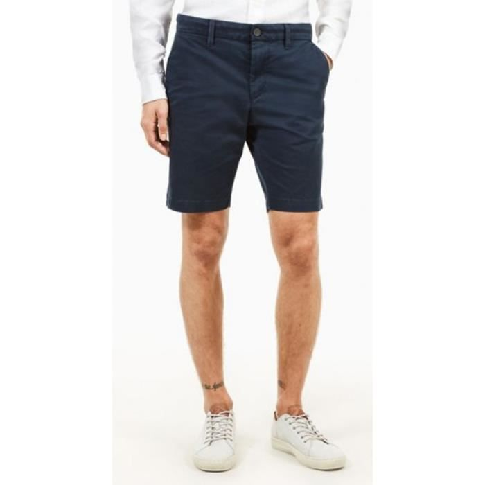 timberland homme coton