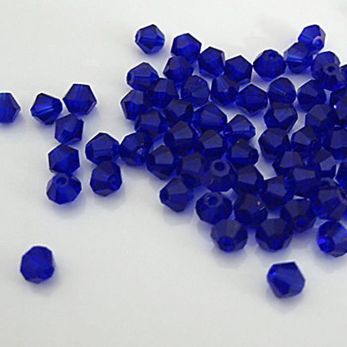 Gros Trou 10//100pcs crâne perles charms pour bracelet cordon bijoux 8*12mm