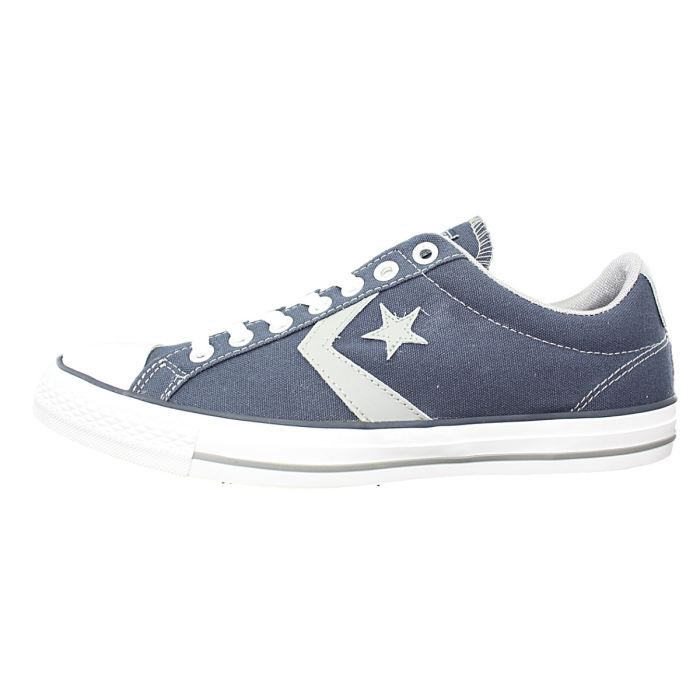 Converse - Baskets basses Star P…