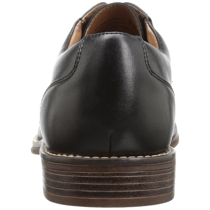 Dockers Fairway Oxford GGVHN Taille-39