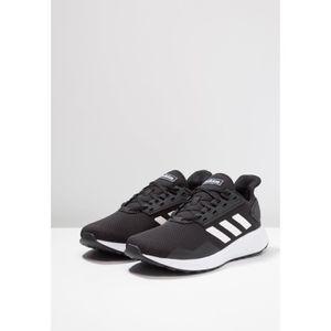 adidas running homme chaussure