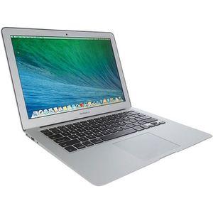 Vente PC Portable Apple Macbook Air 13 pouces 1,4GHz Intel Core I5 8Go 128Go SSD pas cher
