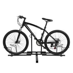RACK RANGEMENT VÉLO 59 *3,5 *23,5 po Porte-vélos support de bicyclette