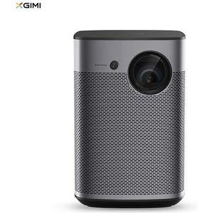 Vidéoprojecteur Xiaomi Projecteur de cinéma maison XGIMI WK03A Hal