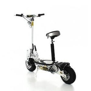 scooter electrique 1000w achat vente scooter electrique 1000w pas cher cdiscount. Black Bedroom Furniture Sets. Home Design Ideas