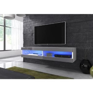 tele 150 cm achat vente tele 150 cm pas cher cdiscount. Black Bedroom Furniture Sets. Home Design Ideas
