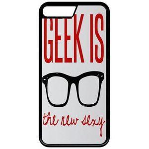 coque iphone 7 plus geek