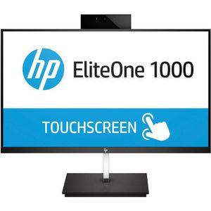 ORDINATEUR TOUT-EN-UN HP EliteOne 1000 G2, 60,5 cm (23.8