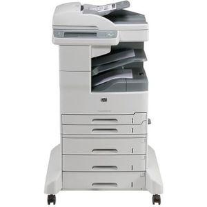 IMPRIMANTE HP LaserJet M5035xs MFP - Imprimante multifonction
