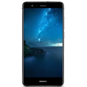 SMARTPHONE HUAWEI P10 Lite 4G Smartphone 5.2 Pouces Android 7