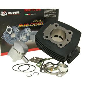 50/ccm Sport Tuning Roue Kit AIRSAL Sport Peugeot 103/104/BRIDA T3