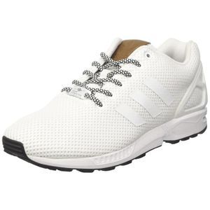 Adidas Zx Flux Baskets homme V2500