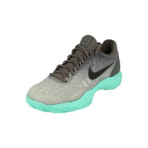 online retailer 2cf43 37e8b CHAUSSURES DE TENNIS Nike Air Zoom Cage 3 Clay Hommes Tennis Chaussures ...