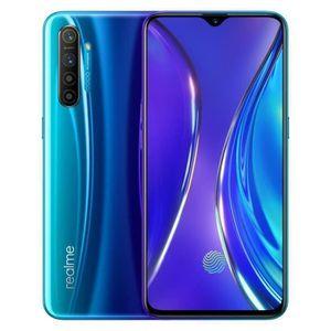 SMARTPHONE Realme X2 Smartphone 6Go+64Go- Bleu Pear