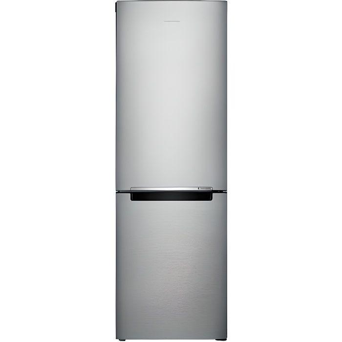 RB29HSR2DSA SAMSUNG Combiné réfrigérateur-surgélat