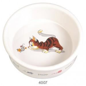 Trixie Ecuelle céramique pour chats