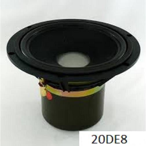 ENCEINTE COLONNE Davis Acoustics 20DE8
