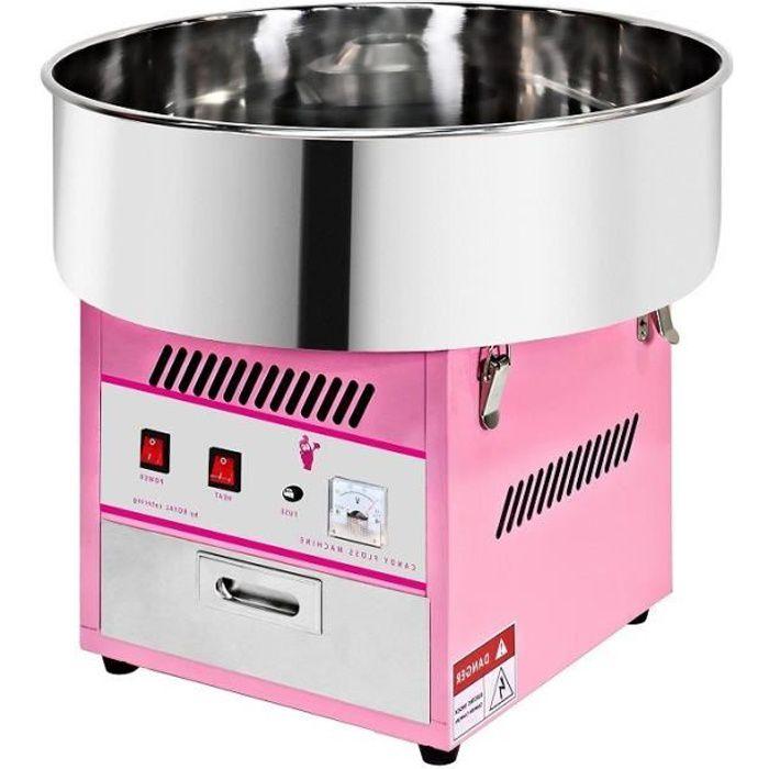 authentique * Machine à laver Indesit WIB111UK 220-240 v pompe vidange