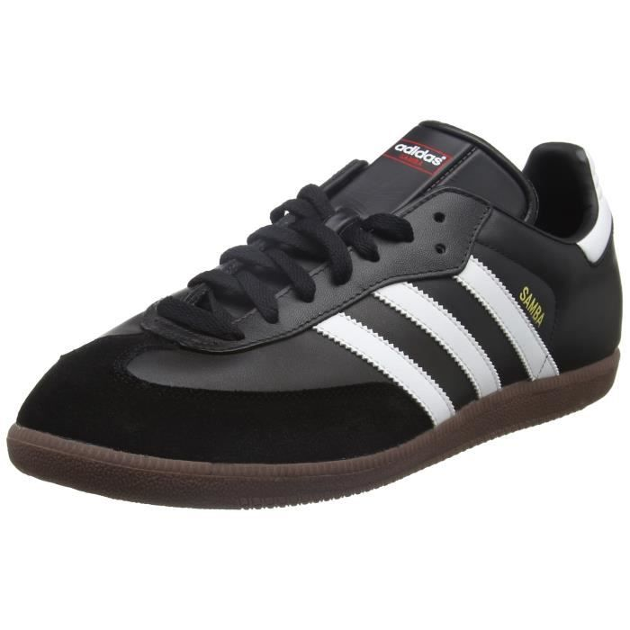 chaussure adidas homme 47