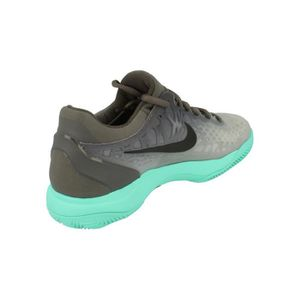 timeless design 3a75b c034a ... CHAUSSURES DE TENNIS Nike Air Zoom Cage 3 Clay Hommes Tennis Chaussures  ...