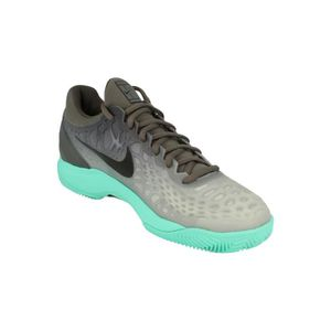 size 40 3ec31 79aca ... CHAUSSURES DE TENNIS Nike Air Zoom Cage 3 Clay Hommes Tennis Chaussures.  ‹›