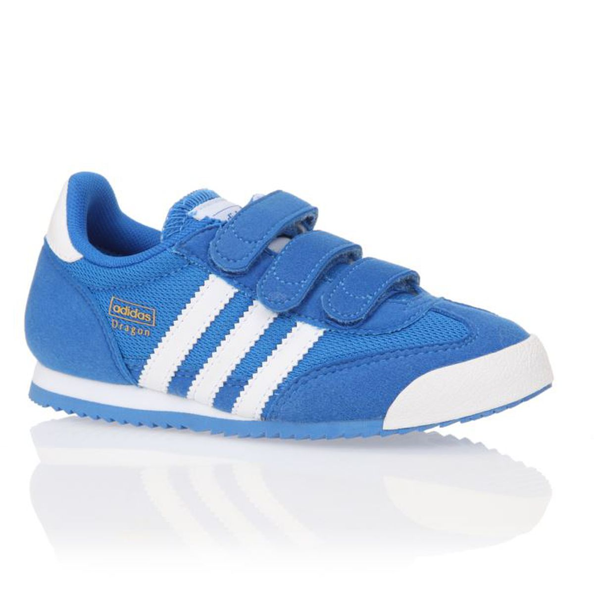 Adidas Dragon Enfant boutique