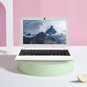 ORDINATEUR PORTABLE Slim pour PC portable 11,6 pouces 4 Go 64 Go In-HD