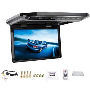 AUTORADIO Autoradio New HD USB SD 12,1 pouces HDMI FM voitur