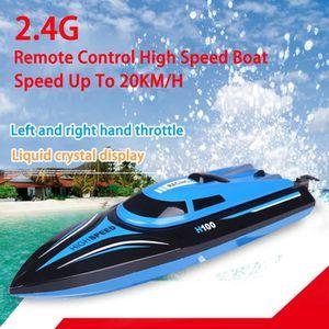 DRONE TK H100 2.4G 4CH eau de refroidissement à grande v