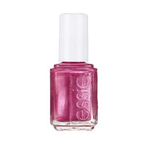 Essie vernis ongles nail lacquer 35 china doll achat - Meuble rangement vernis a ongles ...